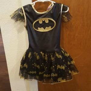 Other - Batgirl costume